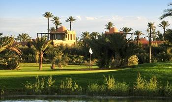 Séjournez 7 nuits au Samanah Resort