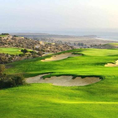 Demande de devis pour le golf au Maroc