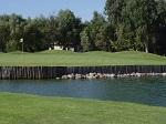 golf-maroc-étang-royal-mohammedia
