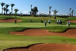 golf-maroc-amelkis-bunkers