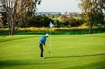golf-maroc-bahia-golf-beach-joueur