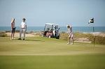 golf mazagan golfeurs green