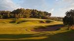 golf maroc mogador bunkers