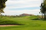golf-maroc-ocean-agadir-bunker