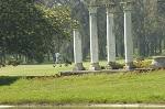 golf-maroc-royal-dar-colonnes