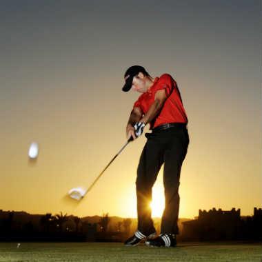 Le blog de l'agence pour les séjours de golf au Maroc