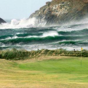 Séjour de golf en Angleterre - Maroc