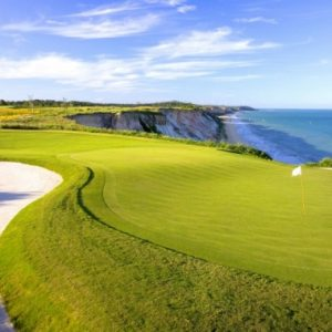 Séjour de golf aux Brésil - Maroc