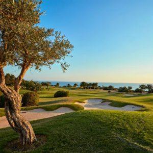 Séjour de golf à Chypre - Maroc