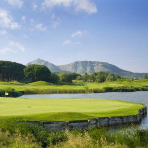 Séjour de golf en Espagne - Maroc