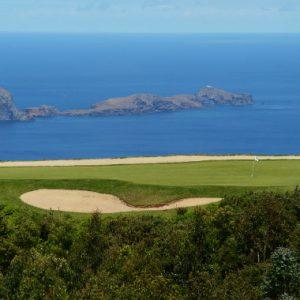 Séjour de golf à Madère - Maroc