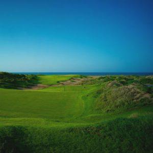 Séjour de golf à Oman - Maroc