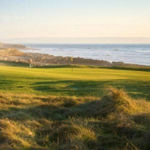 Séjour de golf au Pays de Galles - Maroc