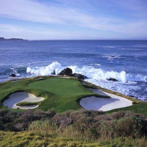 Séjour de golf au USA - Maroc